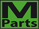 M Parts on the web